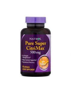 Natrol Pure Super Citrimax...