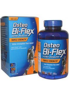 OSTEO BI-FLEX - 200 CAPS