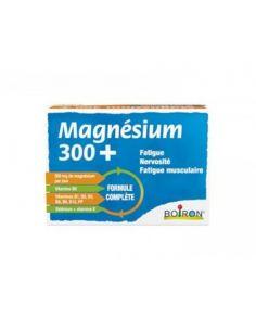BOIRON MAGNESIUM 300+...