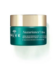 NUXE NUXURIANCE® ULTRA...