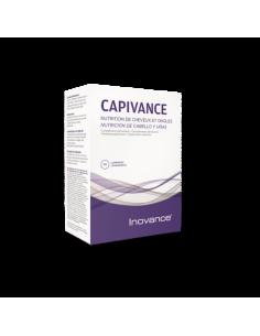 CAPIVANCE 40 COMP INOVANCE