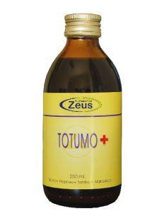 ZEUS TOTUMO + 250ML