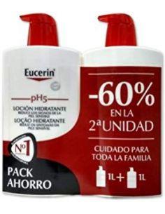 Eucerin pH5 Locion...