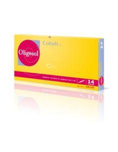 Oligosol Cobalto 14...