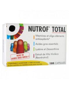 NUTROF® TOTAL 180...