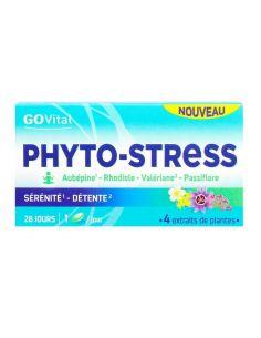 PHYTO-STRESS 28 COMPRIMIDOS...