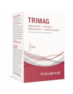TRIMAG10 STICKS MAGNESIO...