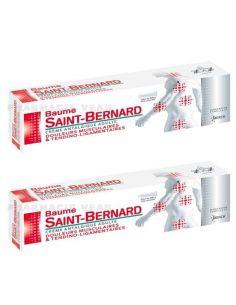 BAUME SAINT BERNARD 100G