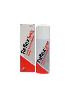 REFLEX SPRAY 130ML