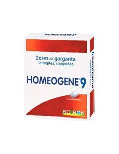 BORION HOMÉOGÈNE 9 90...
