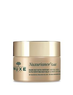 NUXE NUXURIANCE® GOLD...