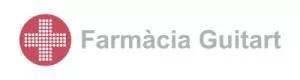 Farmacia Guitart
