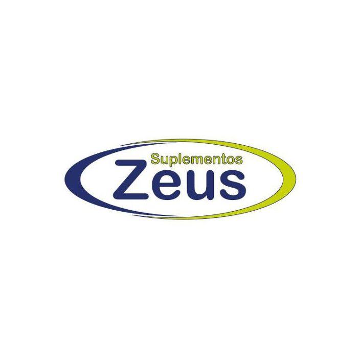 Zeus Suplementos