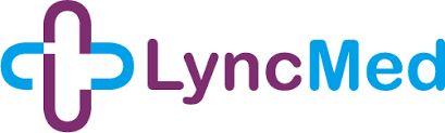 LyncMed
