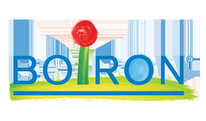Borion