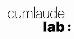 CUM LAUDE LAB