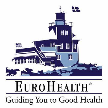 Eurohealth