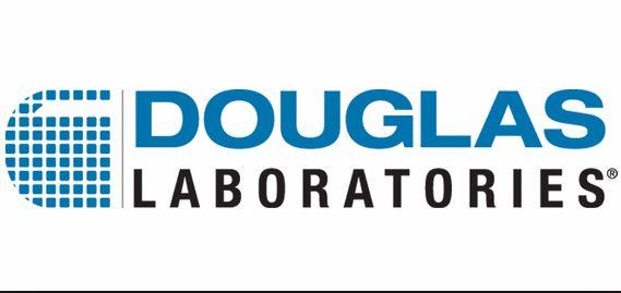 Douglas laboratorios