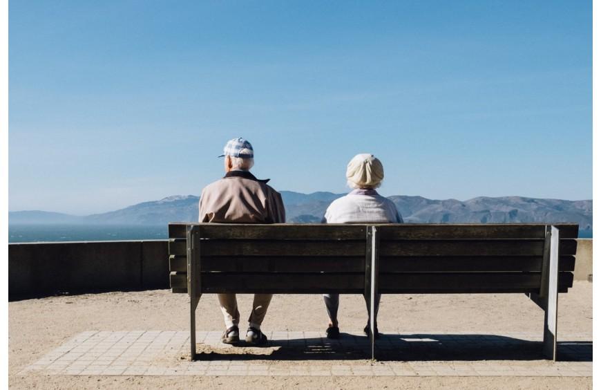 ¿Cuál es el secreto de la longevidad?